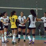 Con récord de participantes comienza este fin de semana la Liga A3 de Volleyball