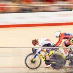 Ciclista Denisse Ahumada fue suspendida por cuatro años por posesión de sustancias prohibidas