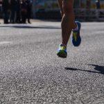 El Valle del Aconcagua recibirá la primera maratón en posta de Chile