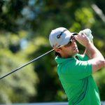 Golfistas nacionales obtuvieron buenos resultados en torneos internacionales