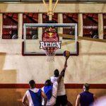 Puerto Montt recibe la última fecha clasificatoria del torneo Red Bull Reign