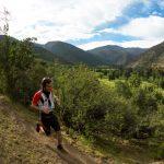 The North Face Endurance Challenge comienza la venta de tickets para la versión 2017