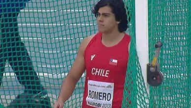 Claudio-Romero-Mundial-U18-Atletismo-2017-388x220.jpg