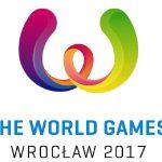 26 deportistas conformarán la delegación chilena que participará en los Juegos Mundiales 2017