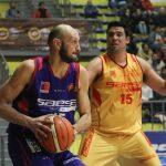 Puerto Varas derrotó a Español de Osorno en el cierre de la Fecha 12 de Liga Saesa