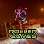 El skateboarding chileno realizará un selectivo para definir a sus representantes en los World Roller Games