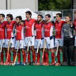 Chile cayó ante Argentina por la Copa Panamericana Masculina de Hockey Césped