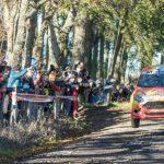 Emilio Fernández buscará dar la sorpresa en el Gran Premio de Vicuña del RallyMobil