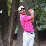 Juan Cerda se tituló bicampeón del Abierto de Golf de Invierno