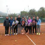 Hacienda Chicureo recibirá un nuevo torneo ITF 25K de tenis femenino en Chile