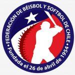 Sudamericano de Béisbol que se realizará en Tocopilla se pospone para septiembre
