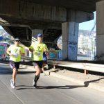 Valparaíso recibirá este domingo una nueva versión de su tradicional Maratón