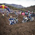 Prólogo del Red Bull Los Andes se realizará en un inédito circuito