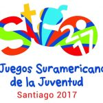 Horarios de los deportistas chilenos en los Juegos Suramericanos de la Juventud (Día 7)