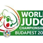 Finalizó la participación chilena en el Mundial de Judo de Bulgaria