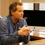 Neven Ilic presentó su renuncia a la presidencia del Comité Olímpico de Chile