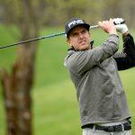 Nicolás Geyger se instala en el top ten del Kazakhstan Open