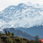 The North Face y SUDA App lanzan una nueva edición del desafío Triple Corona