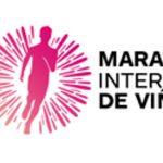 Este domingo se realizará una nueva versión del Maratón de Viña del Mar