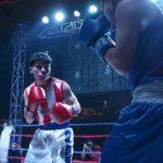Santiago Sur destaca en cierre del Selectivo Élite de Boxeo