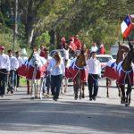 Chile suma dos medallas en el Panamericano de Enduro Ecuestre de Uruguay