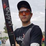 """Ricardo Soto y suspensión del deporte: """"Preferiría que se pospusiera todo"""""""