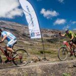 """Se esperan más de 1000 ciclistas en la versión 2018 de la prueba """"Conquista Volcán Osorno"""""""
