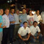 Campeonato Nacional de Rally Cross Country comenzará su temporada 2018 en Iquique