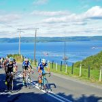 Vuelta a Chiloé confirma su realización para marzo de 2018