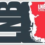 Quilicura Basket frenó a Puente Alto en fecha de partidos pendientes de la LNB