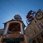 Comienza la cuenta regresiva para la versión 2018 del Valparaíso Cerro Abajo