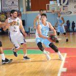 ABA Ancud y Universidad Católica se acercan a las semifinales de las Conferencias de la LNB