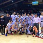 CD Las Ánimas se quedó con la Copa Madlan tras derrotar a CD Valdivia