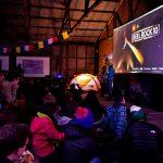 Puerto Natales recibirá una nueva versión del Mountain Film Festival