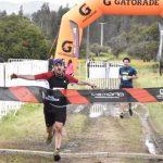 Salomon Trail Challenge iniciará su temporada 2018 en la Región de Valparaíso