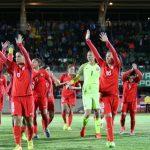 La Copa América de Fútbol Femenino 2018 será transmitida por Chilevisión