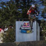 Tomás Slavik llegó a Chile para buscar el tricampeonato del Valparaíso Cerro Abajo