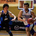 Universidad Católica y ABA Ancud avanzaron a semifinales de Conferencias en la Liga Nacional de Básquetbol