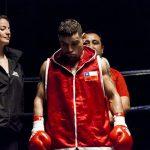 Ramón Contreras tiene rival para la defensa de su título Fedebol