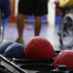 Seleccionados de Bochas Paralímpicas realizarán un concentrado con miras al Open Regional de Brasil