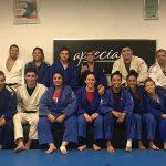 Chile confirmó a sus representantes para la versión 2018 del Open Panamericano de Judo