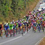 Este jueves se realizará el lanzamiento oficial de la Vuelta a Chiloé 2018