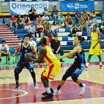 Español de Talca y Osorno Básquetbol se mantienen en la primera división de la Liga Nacional