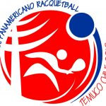 Este viernes será la inauguración del Panamericano de Racquetball en Temuco