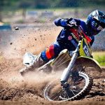 Nuevos talentos del motocross chileno tomarán parte en la primera fecha del Campeonato Nacional