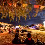 San Pedro de Atacama recibirá una nueva versión del Mountain Film Festival