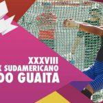 Este sábado se disputará una nueva jornada del clásico torneo de atletismo Orlando Guaita