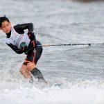 Chile suma ocho medallas en el Latinoamericano de Esquí Náutico