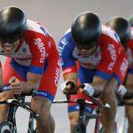 Ciclismo nacional suma nuevas polémicas entre deportistas y la Federación