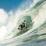 Antofagasta acogerá el Bodyboard Festival 2018 en sus próximos Juegos del Mar